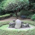 Obon - a halottak ünnepe