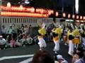 Kagurazaka matsuri