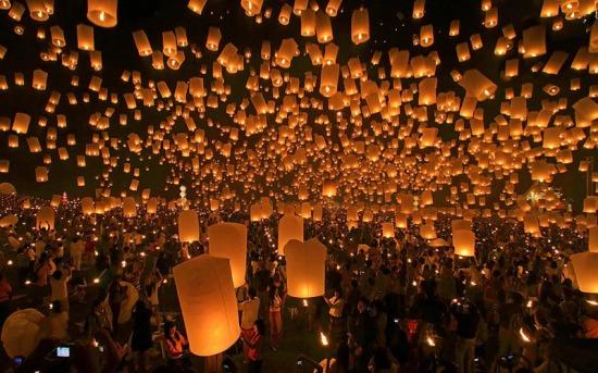 ezer-lampas.jpg