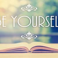 Légy önmagad-jó, de mégis mi a fene az az önmagam?