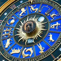 Hogyan segíthet az asztrológia a mindennapjainkban?