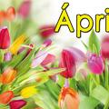 Sűrűsödő energiák- asztrológiai helyzet áprilisban