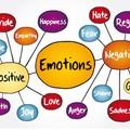 Érzelemmentes világ avagy érzelmek elfojtása?
