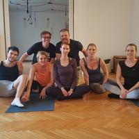 Így edzenek a színészek-avagy Molnár Áron (noÁr) és Szabó Győző izzadságcseppjei