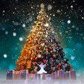 Karácsony asztrológiai szemmel
