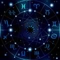 Gyakori kérdések és tévhitek az asztrológiával kapcsolatban
