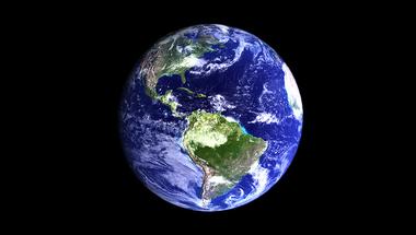 Klímaváltozás asztrológiai szemmel