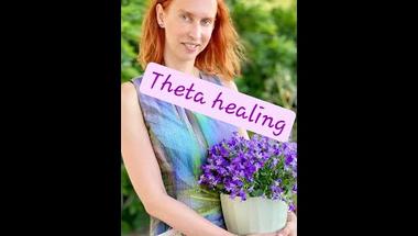 Céljaid elérése, lelki blokkok oldása theta healinggel