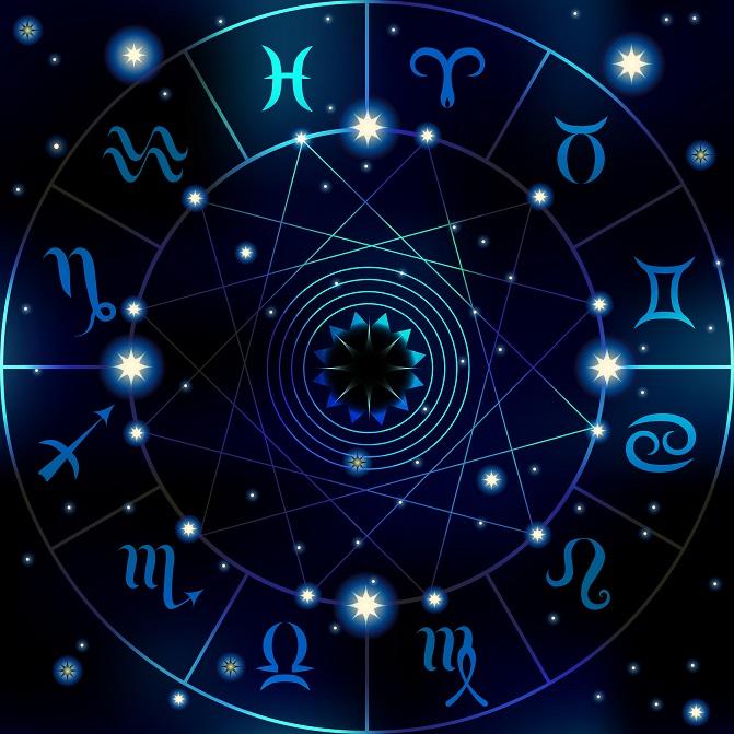 a-horoscope.jpg