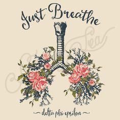 badd9297b1c2332f17bb6b0af5e81e3f--delta-phi-epsilon-just-breathe.jpg