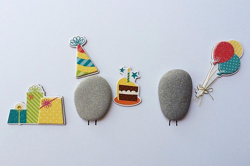 birthday-party-1438901_960_720.jpg