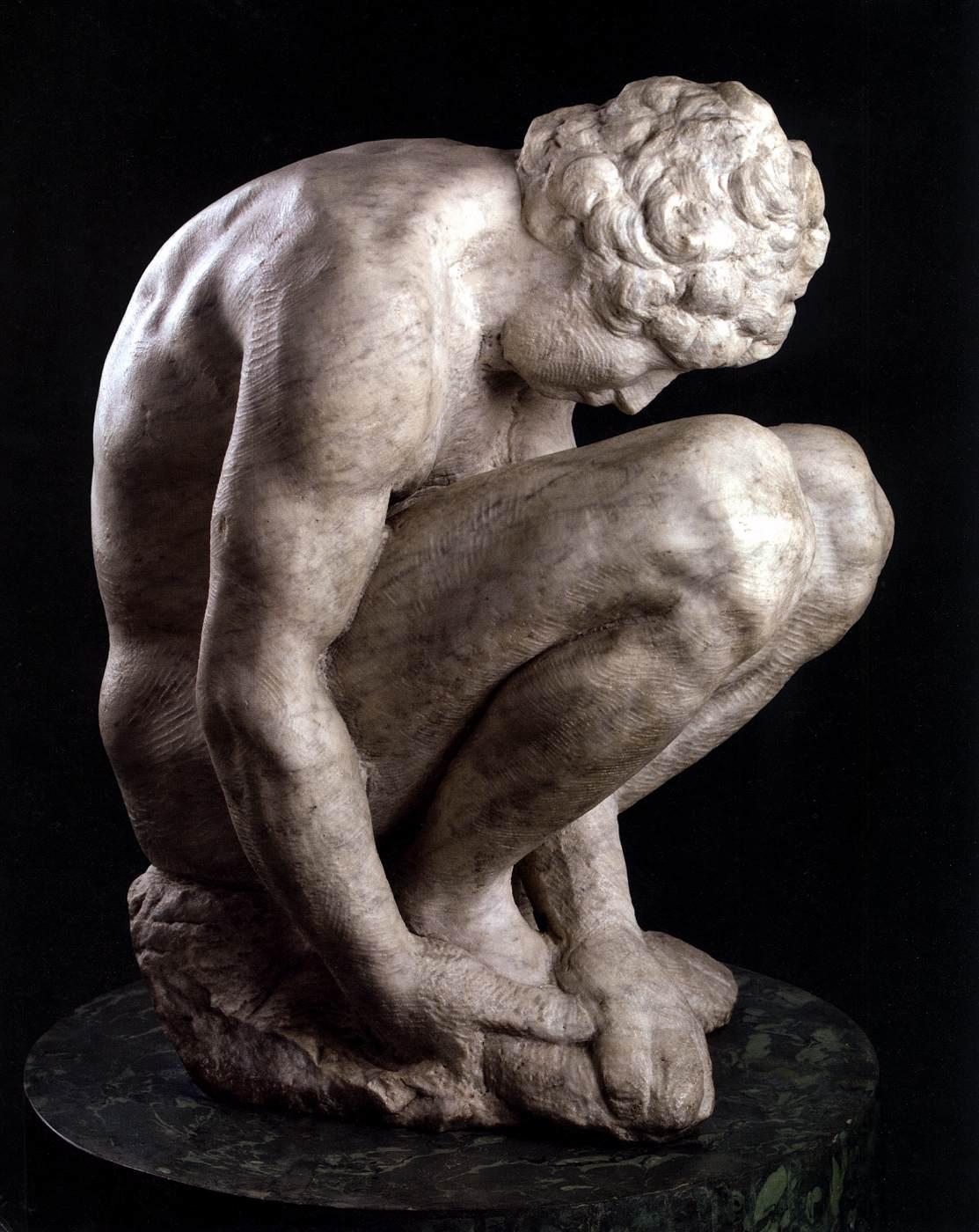 crouching-boy-michelangelo-1530.jpg