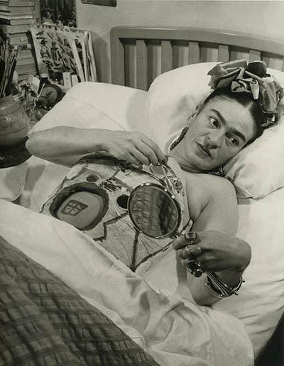 frida_in_hospital_juan_guzman_1951_sm.jpg