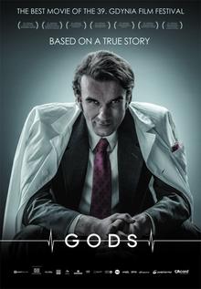 gods_bogowie.png