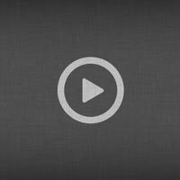 Szíves Napló #15 - Videóblog