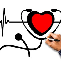 Sugárterápiával  a súlyos szívritmuszavar ellen?