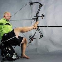 A paralimpiák fényes és árnyas oldala