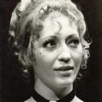 Mindent anyámról - Egy színésznő sorsa
