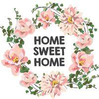 Otthon, édes otthon