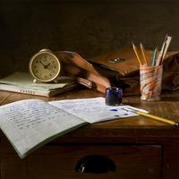 Hogyan írjunk verset?