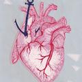Egy alattomos betegség - Az aorta disszekció