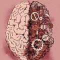 TIA - a stroke előszobája