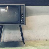 A televíziózás vége?
