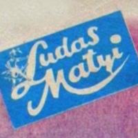 Múltidéző: A Ludas Matyi szatirikus hetilap