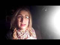 Videós bejelentkezés - Szíves Napló #14