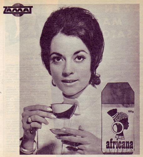 1972_zamat_preview.jpg