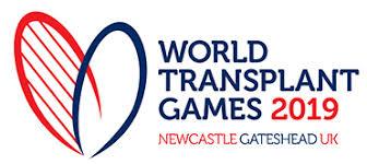 """Képtalálat a következőre: """"international transplant games"""""""