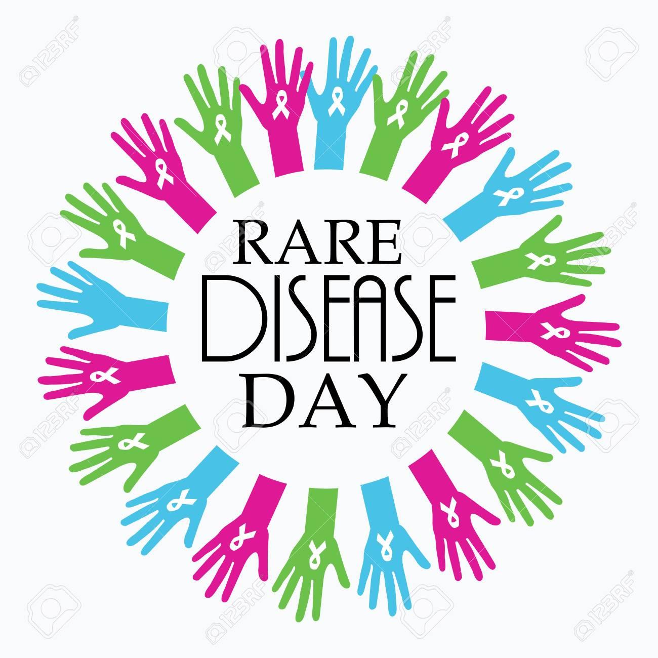 94308906-rare-disease-day-template-banner-design-.jpg