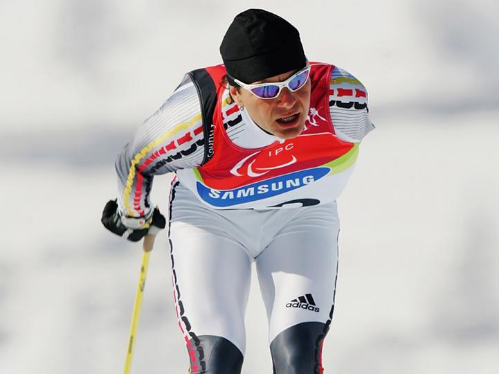 biathlon-thomas-oelsner-fuehlt-sich-betrogen.jpg