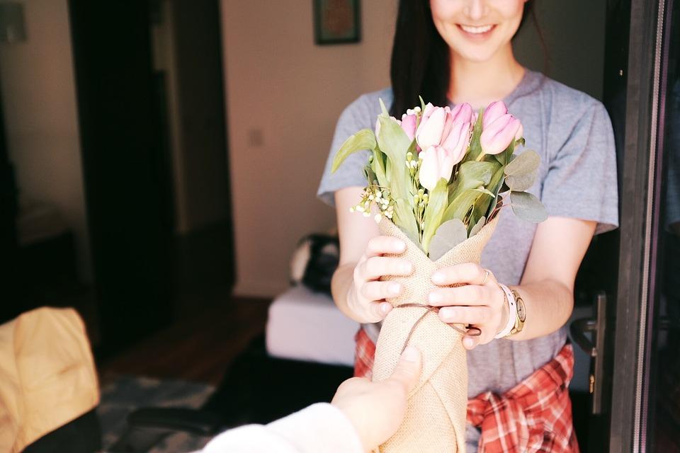 bouquet-1246848_960_720.jpg