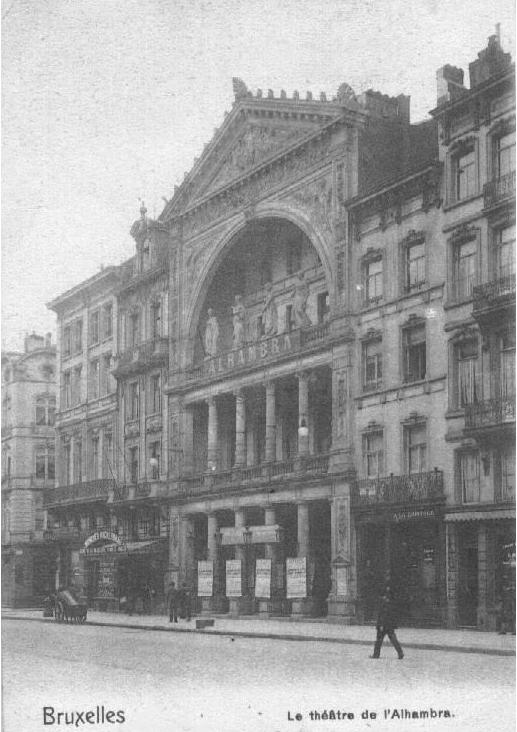 alhambra_brussel_1904.png