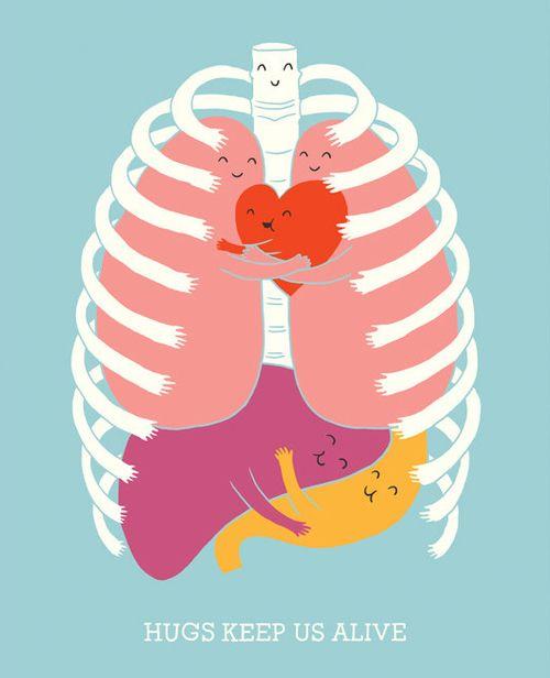 organshug.jpg