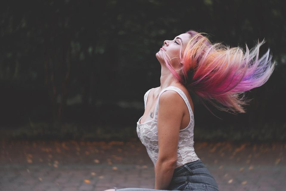 szines-haj.jpg