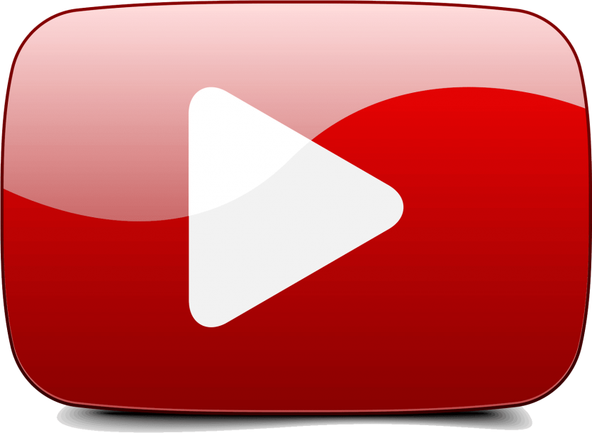 toppng_com-youtube-play-button-png-photos-play-button-like-youtube-1594x1164.png