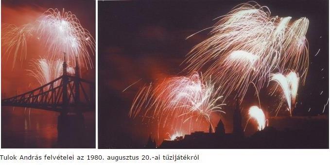tuzijatek_1980.jpg