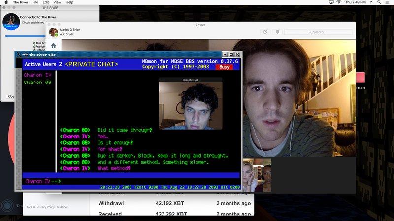 unfriended-dark-web.jpg