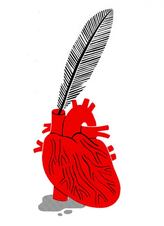 mitch-blunt-editorial-illustrations32-640x885.jpg