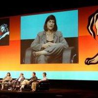 Péntek/1: az online-ok a reklámszakmát nyugtatgatják