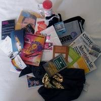 Cannes 2009 - Na mi van a zsákban?