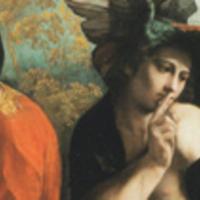 A hónap Szív-díja az ELTE Művészettörténeti Intézetének jár