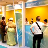 Cannes 2010 - Tengernyi adat szűrés után