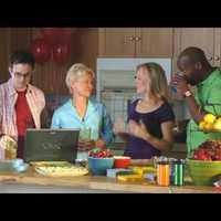 Megrendítő, hatperces reklámvideó a Microsofttól