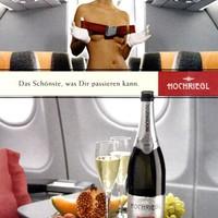 Alkohol & reklám