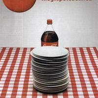 Szavazz 2009 legjobb magyar reklámjaira!