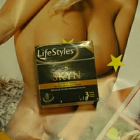 Playboy, koton és sör lesz az árverésen