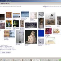 Online kampányol a Tate Modern